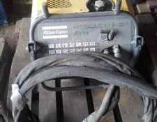 Atlas Copco LP 9-20P